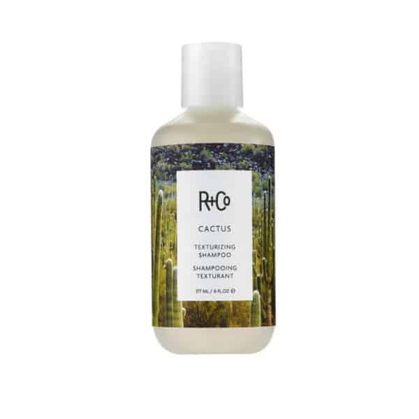 Cactus Shampoo RCo