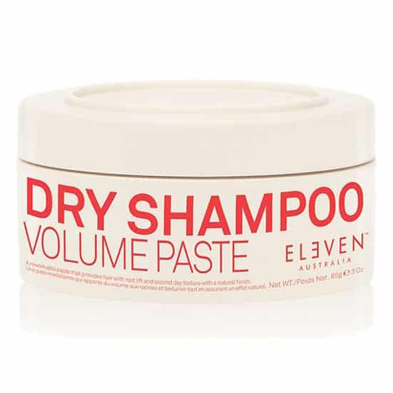 Dry Shampoo Volume Paste