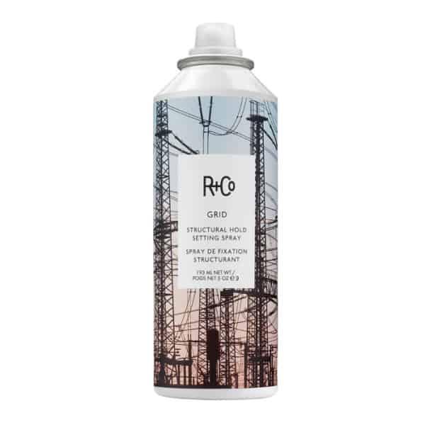 Grid RCo