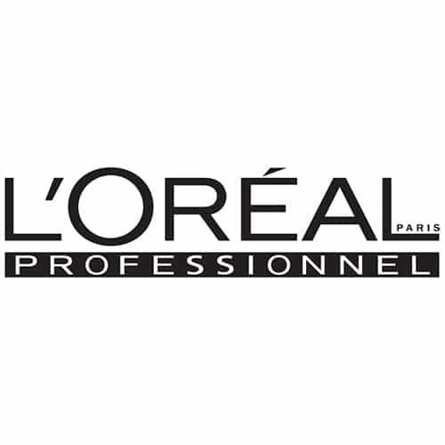 L'Oreal Professional Colour