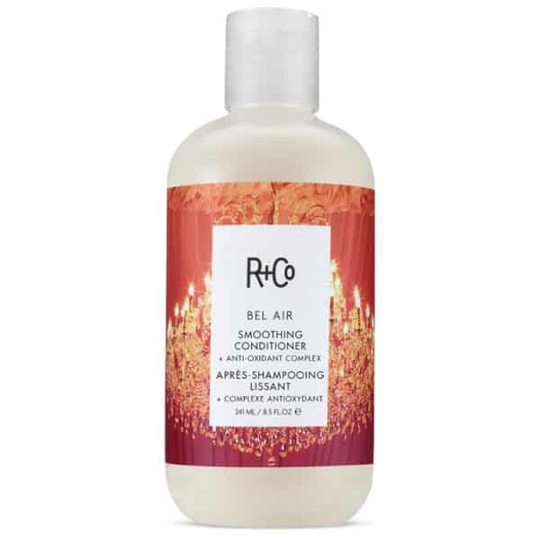 RCo BEL AIR Smoothing Conditioner Anti Oxidant Complex