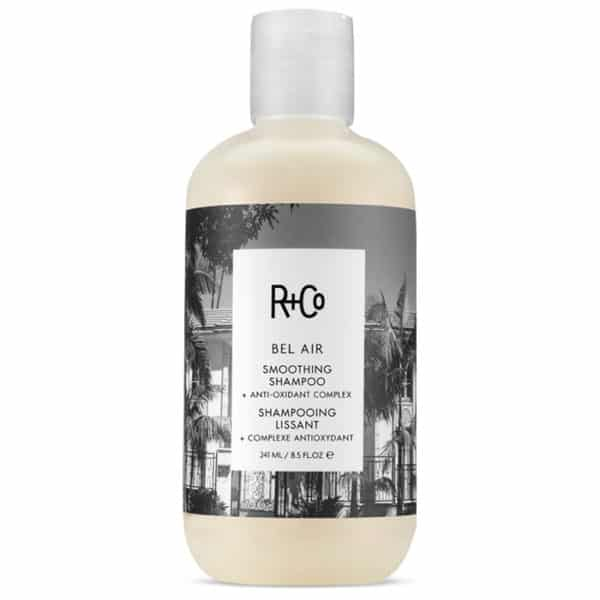 RCo BEL AIR Smoothing Shampoo Anti Oxidant Complex