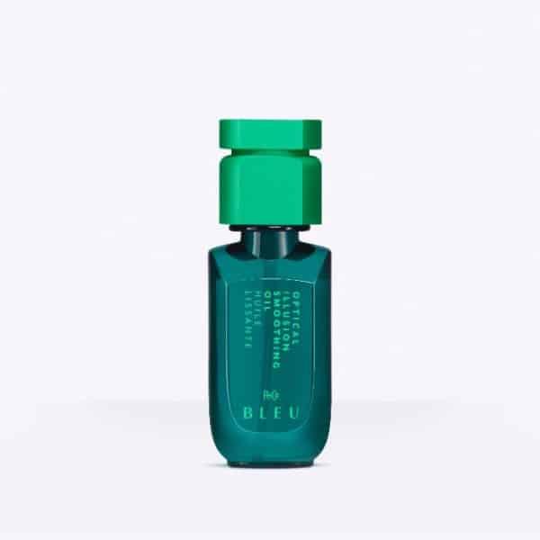 R+Co Bleu Optical Illusion Smoothing Oil