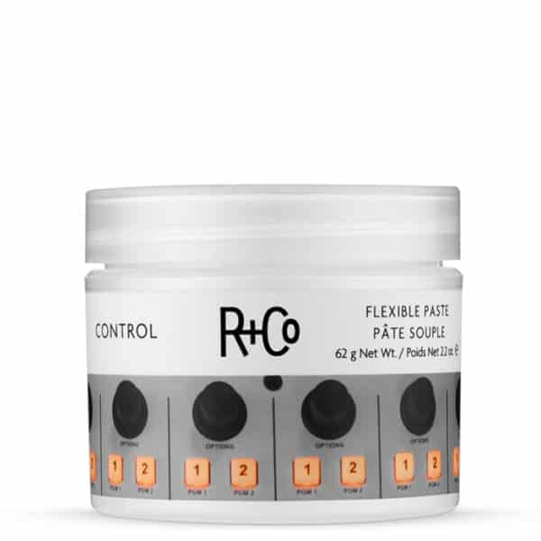 RCo CONTROL Flexible Paste