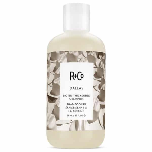 RCo DALLAS Biotin Thickening Shampoo