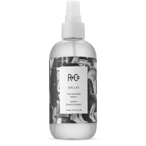 RCo DALLAS Thickening Spray