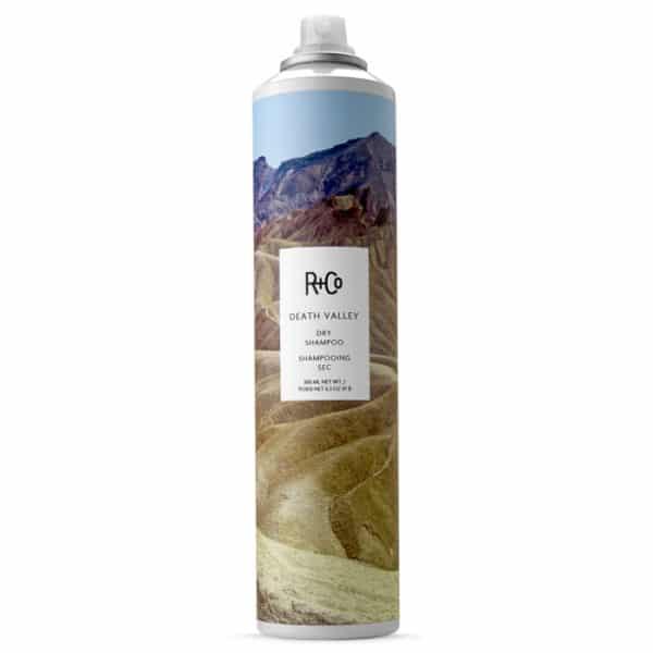 RCo DEATH VALLEY Dry Shampoo