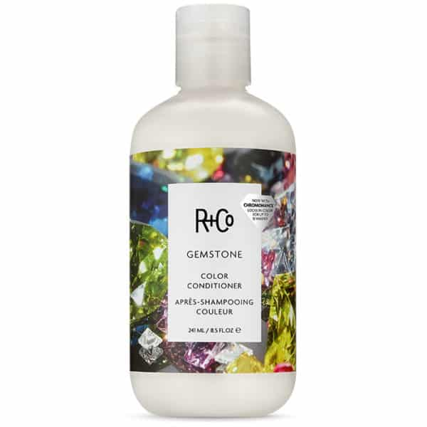 RCo GEMSTONE Colour Conditioner