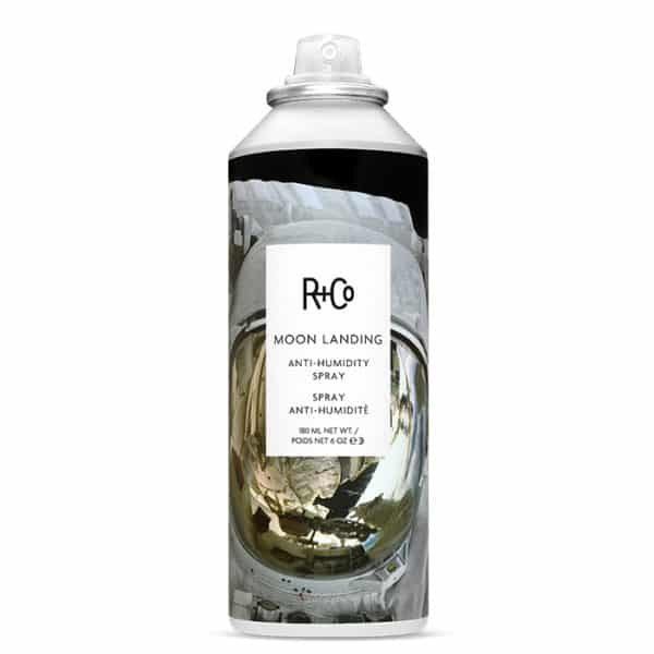 RCo MOON LANDING Anti Humidity Spray