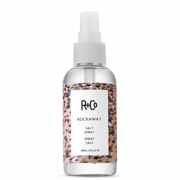 RCo ROCKAWAY Salt Spray