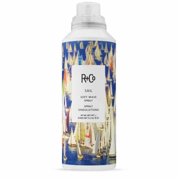 RCo SAIL Soft Wave Spray