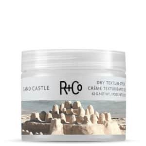 RCo SAND CASTLE Dry Texture Crème