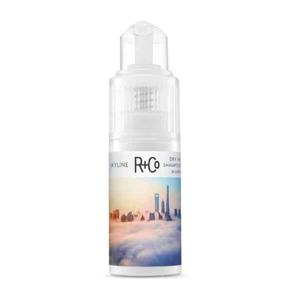 RCo SKYLINE Dry Shampoo Powder