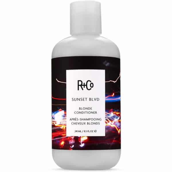RCo SUNSET BLVD Blonde Conditioner