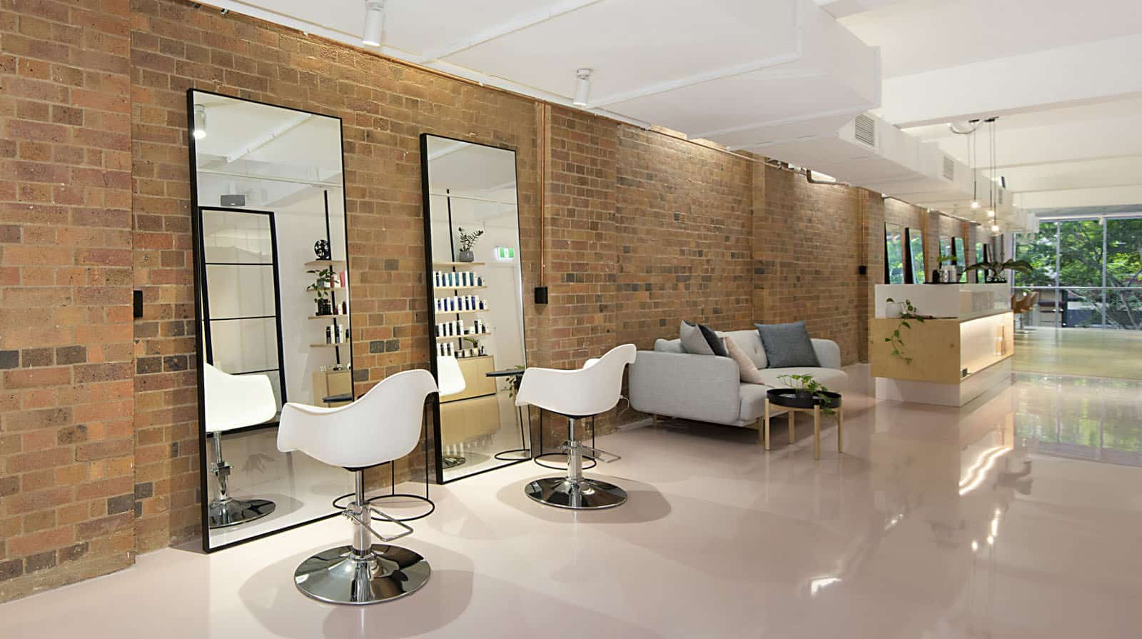 Rixon Hair Salon Internal 1 cropped