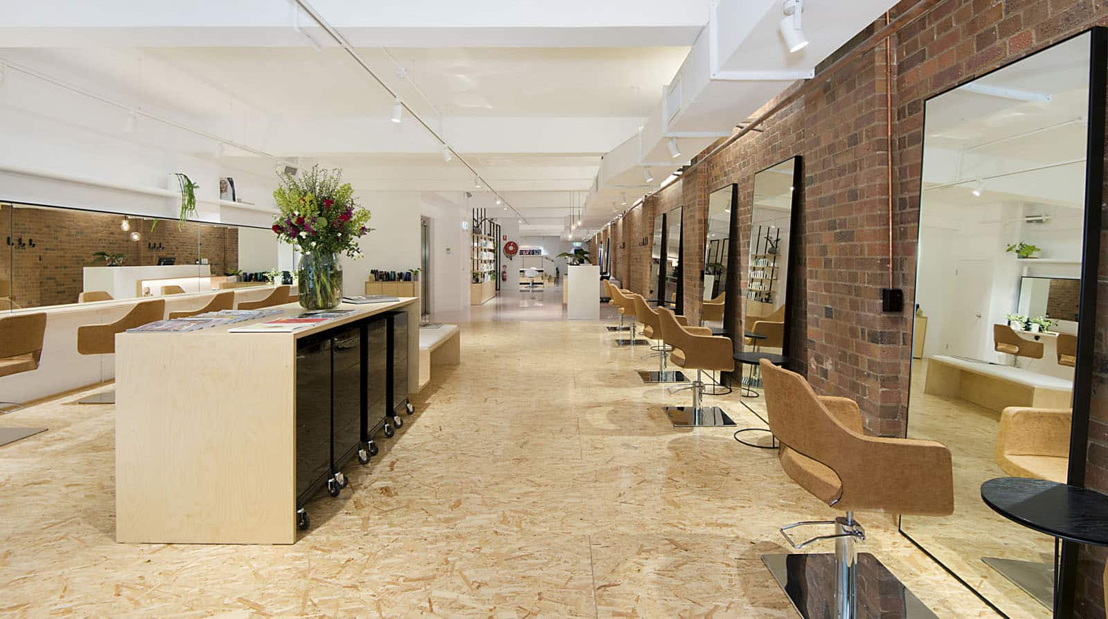 Rixon Hair Salon Internal 21 cropped
