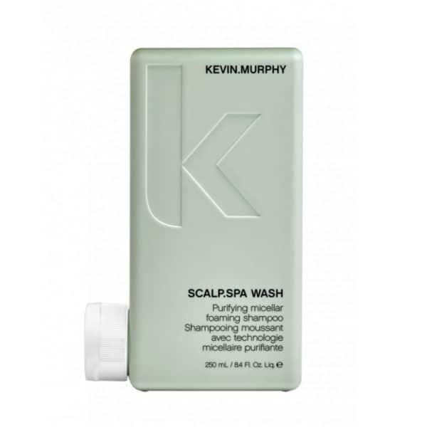 Scalp Spa Wash Kevin Murphy