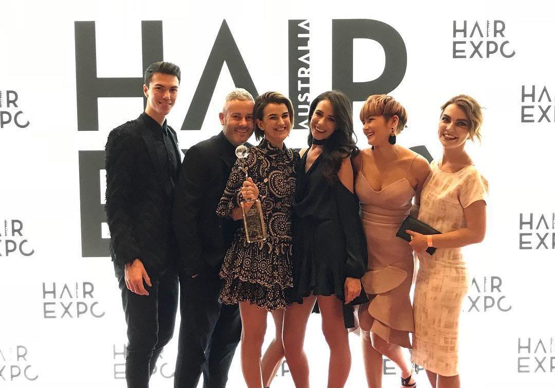Australia best salon design news featured image