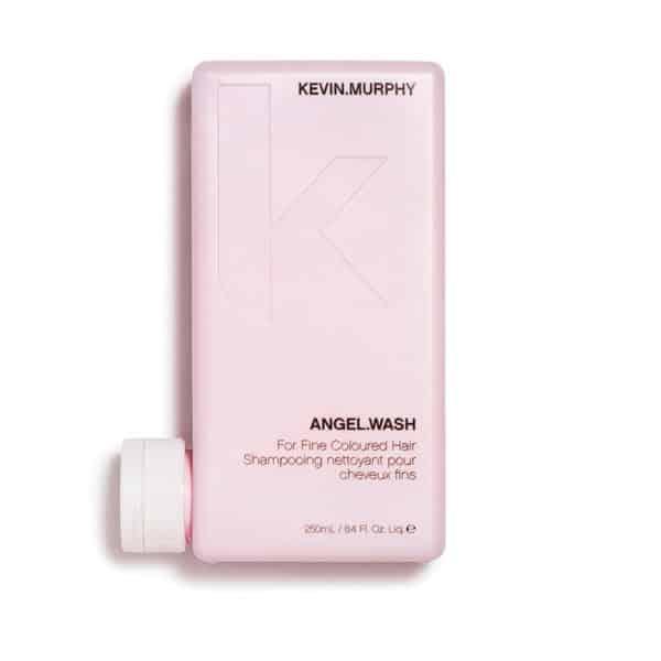 rixon ANGEL.WASH 01