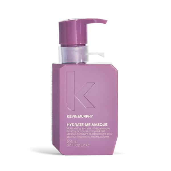 rixon Hydrate Me.Masque 2 200ml 1