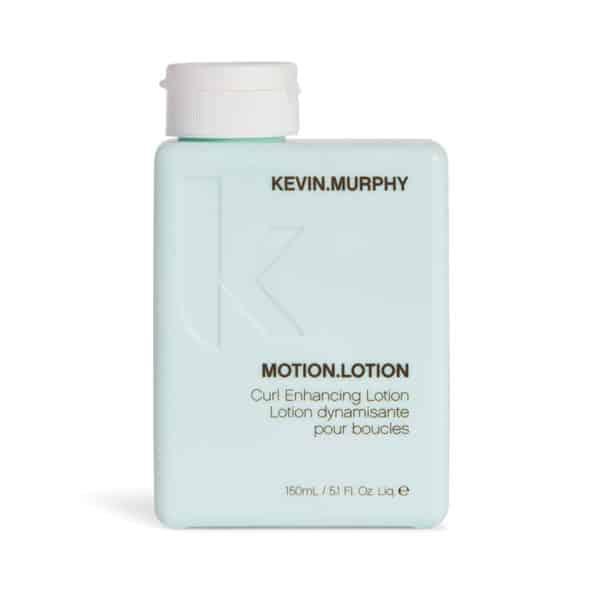 rixon Motion.Lotion 150ml