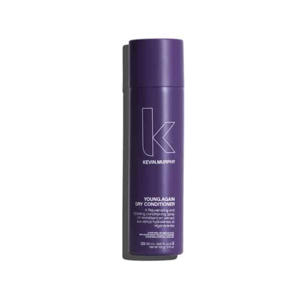 rixon YOUNG.AGAIN DRY CONDITIONER